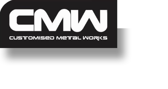 Customised Metal Works