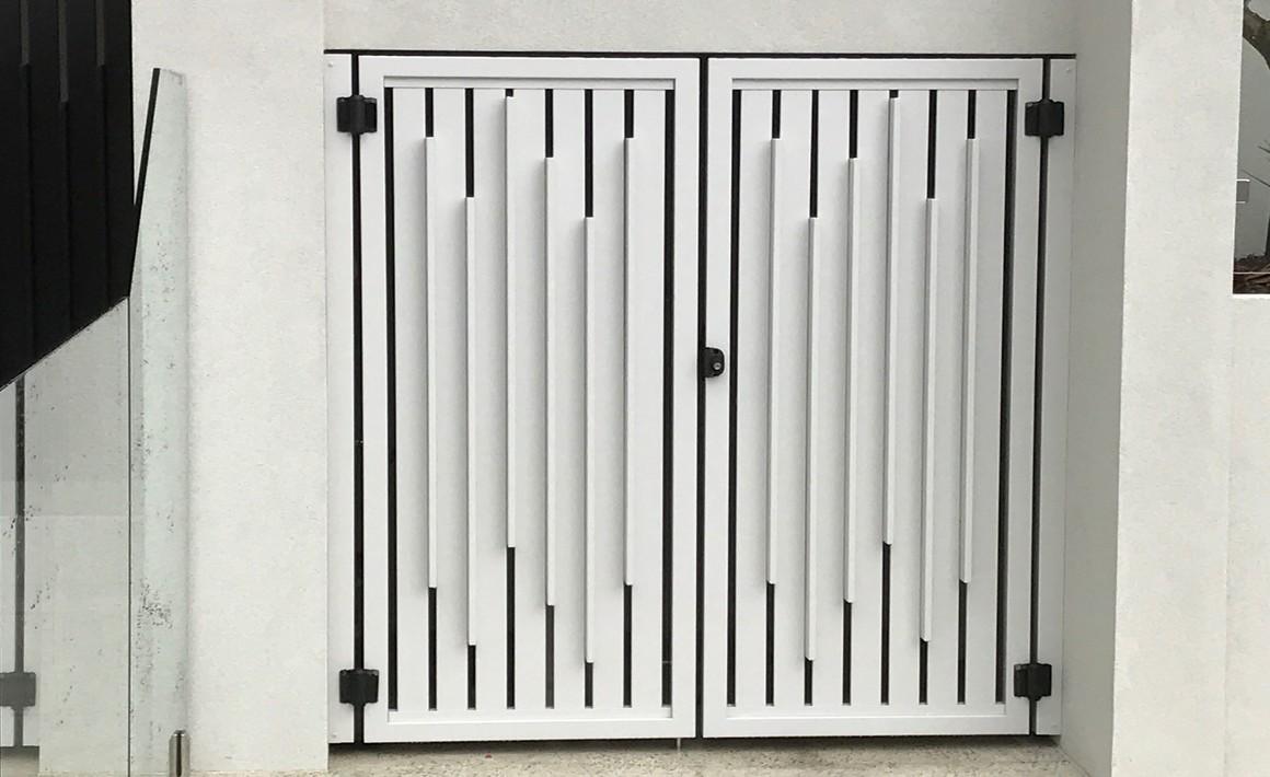 Stainless Steel Customised metal works, Home, Customised Metal Works